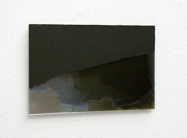 , 'UM-GSP1,' 2018, Galerie Floss & Schultz