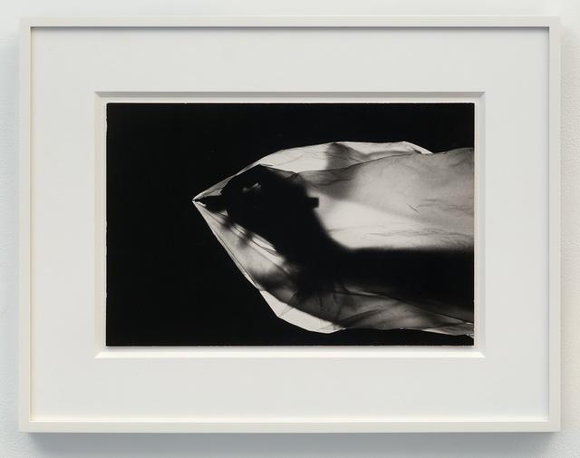 , 'Sem Título (Untitled),' 1977, Richard Saltoun