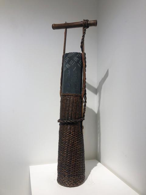 , 'Isadora,' 2018, Patricia Rovzar Gallery