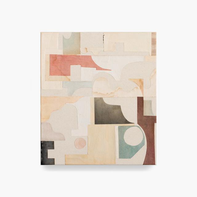 Maureen Meyer, 'Lullaby ', 2019, Tappan