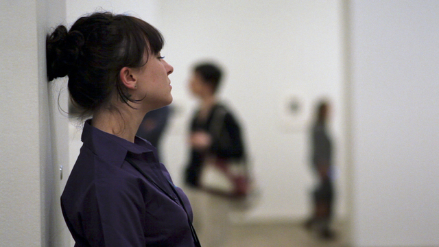 , 'Seems so Long Ago Nancy,' 2012, Carlos Carvalho- Arte Contemporanea