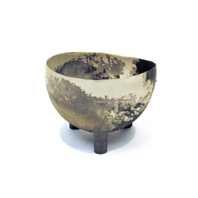 , 'Simultanea Object,' 2013, Gallery S O
