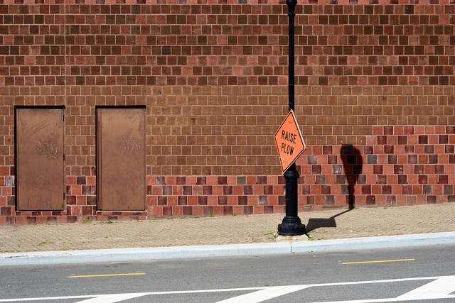 , 'Raise Plow,' , Soho Photo Gallery