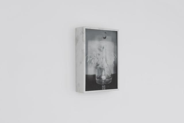 , 'Alma I,' 2017, Casa Triângulo