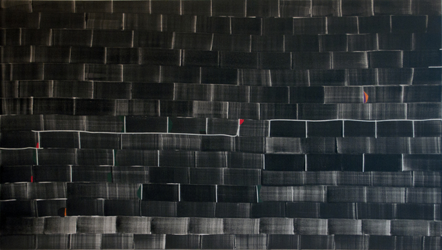 , 'Nos vemos en Madrid,' 2013, Galería Joan Prats