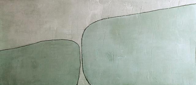 , 'Sense Fricció ,' 2016, Sala Parés