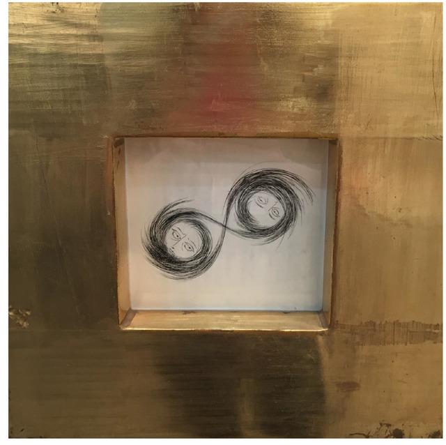 , 'Rostros infinitos,' , Pablo Goebel Fine Arts