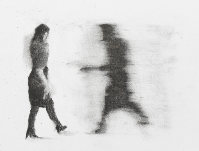 , 'Pass,' , Galerie Olivier Waltman | Waltman Ortega Fine Art