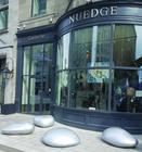 Galerie NuEdge