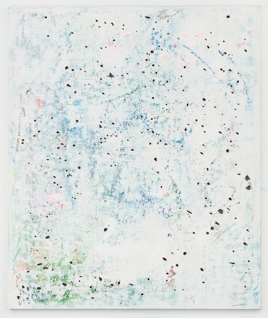 , 'demivfv4,' 2016, Vigo Gallery