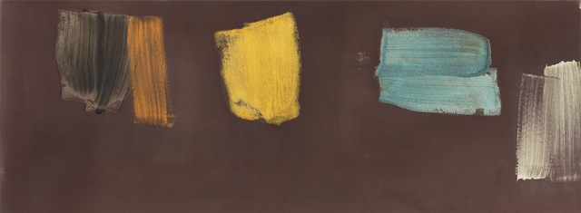 , 'Joe's Lunch,' 1984, PIFO Gallery
