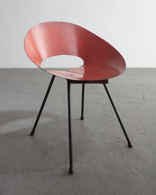 , 'Chair, model 132U,' 1948, R & Company