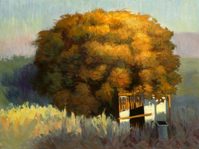 , 'Casa,' 2009, Benjaman Gallery Group