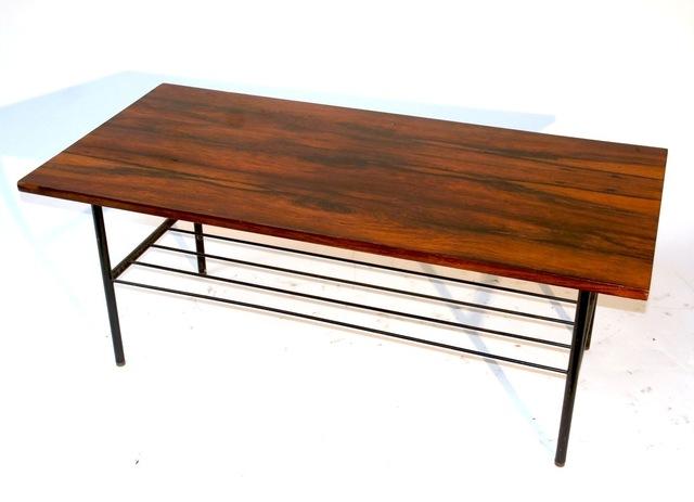 , 'Coffee table,' 1958, Artemobília Galeria