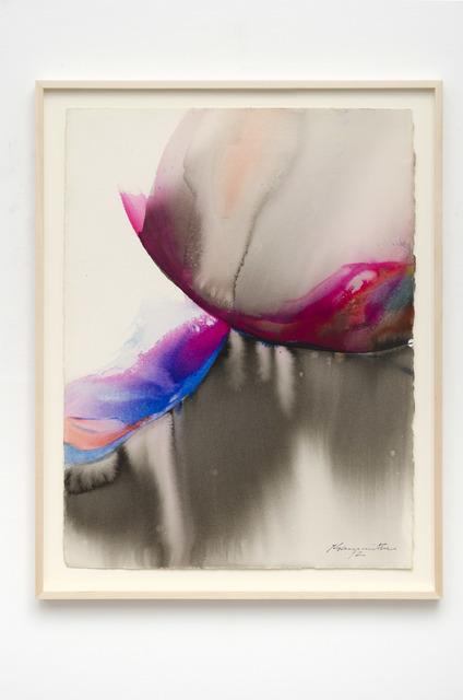 , 'Untitled,' 1972, Louis Stern Fine Arts