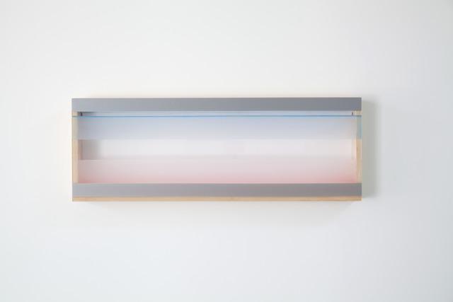 , 'When It Rains It Shines,' 2017, Alfstad& Contemporary