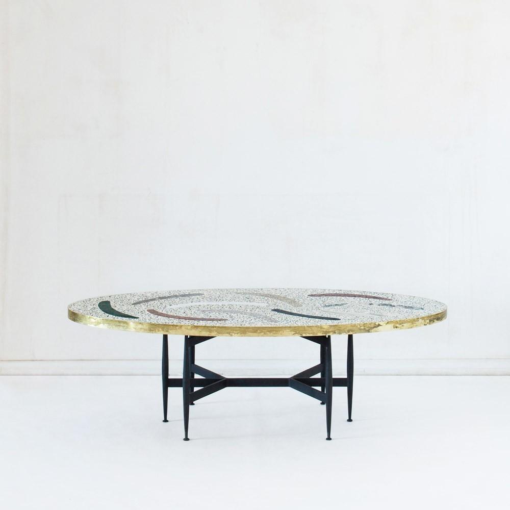 Rooms magic stone boomerang coffee table 2017 available for rooms magic stone boomerang coffee table 2017 the future perfect geotapseo Choice Image