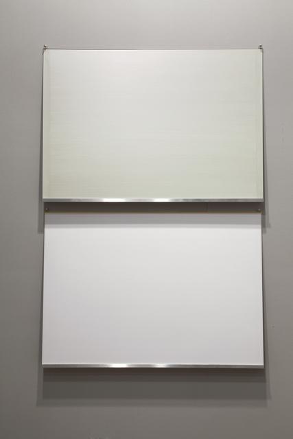 , 'Twin 4,' 2006, Dep Art
