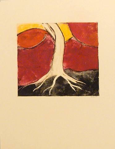 Daniel Brice, 'Untitled, #1', 1989, David Lawrence Gallery