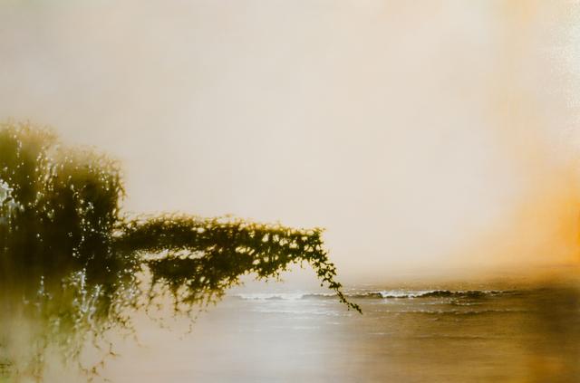 Hiro Yokose, '#5250', 2012, Bentley Gallery