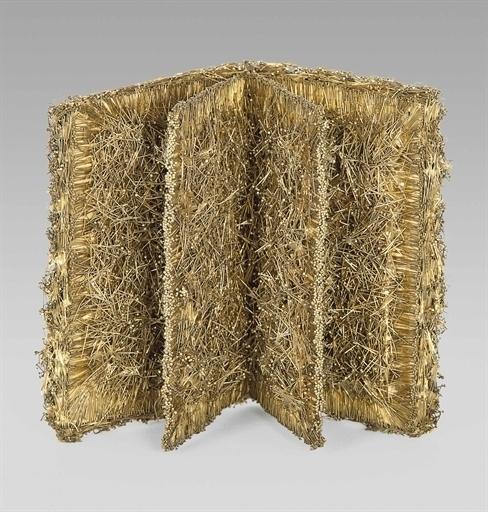 Lucas Samaras, 'Untitled', Christie's