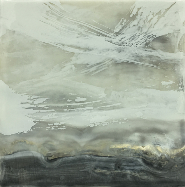 , 'North Wind,' , Sparrow Gallery