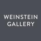 Weinstein Gallery