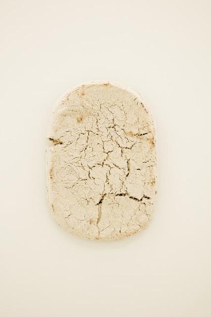, 'Circular Time,' 2016, Gallery 38
