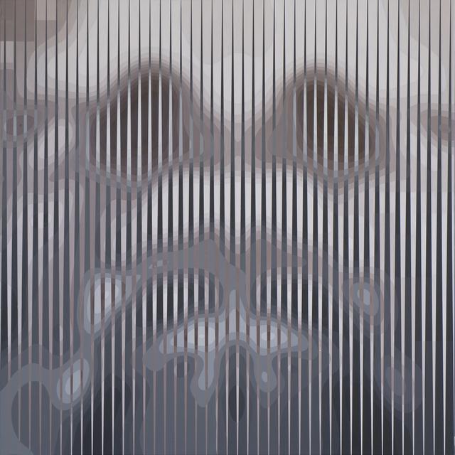 , 'No One Would Notice,' 2015, Galería Pelaires