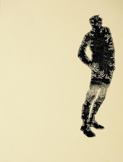 , 'Tree,' 2017, Arusha Gallery