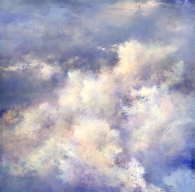 Charlotte Elizabeth, 'I Keep Having Dreams', 2019, Flat Space Art