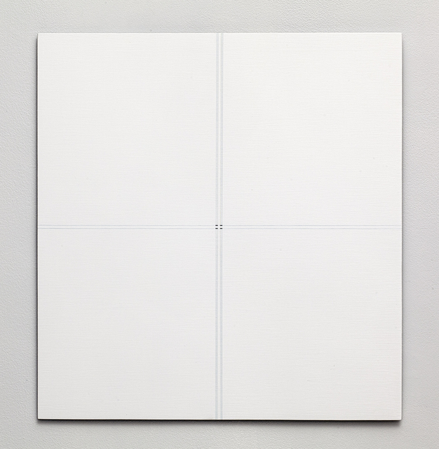 , 'Untitled (RD362),' 2015, PABLO´S BIRTHDAY