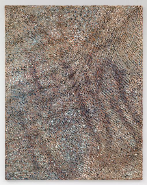 , 'Remini,' 2013, Casey Kaplan