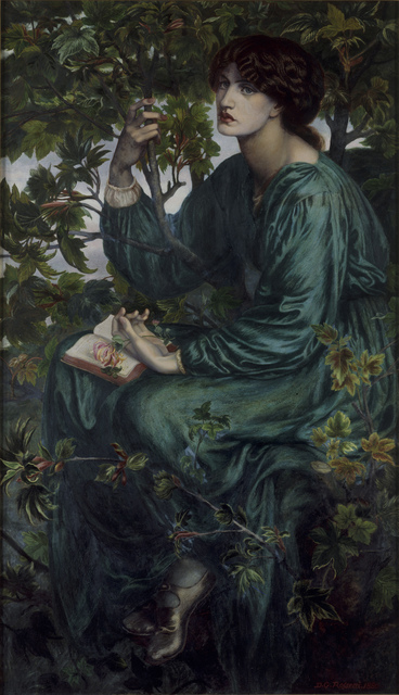 , 'Untitled,' , Gemäldegalerie Alte Meister