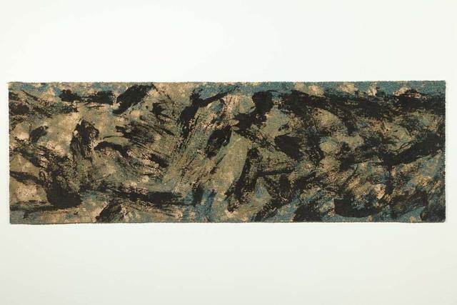 , 'Carpet 3 ,' 1992, Bill Lowe Gallery