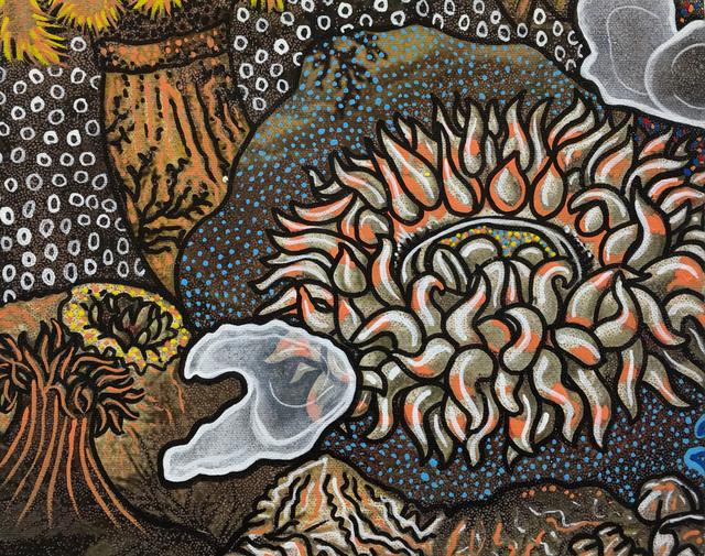 , 'Untitled 3 of 5,' 2016, Ro2 Art