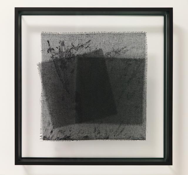 , 'Trama,' 1959, Dep Art