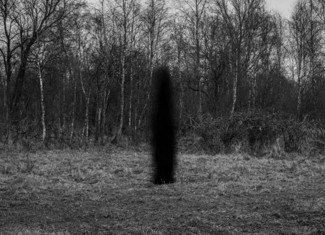 , 'Untitled #141,' 2017, LWM18