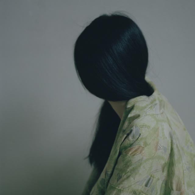, 'Interior - Yuriri,' 2016, GBS Fine Art