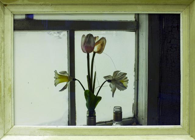 , 'Vuokko?,' 2012, Galerie Nordenhake