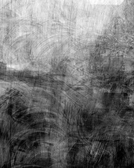 , 'White Windows; April 2017 - January 2019,' 2019, The Photographers' Gallery | Print Sales