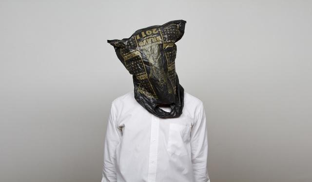 , 'OIKONOMOS,' 2011, Seattle Art Museum