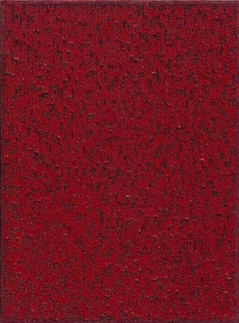 Ha Chong-Hyun, 'Conjunction 17-53', 2017, Kukje Gallery