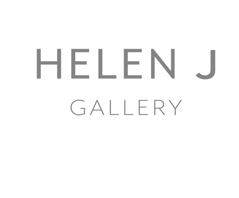 Helen J Gallery