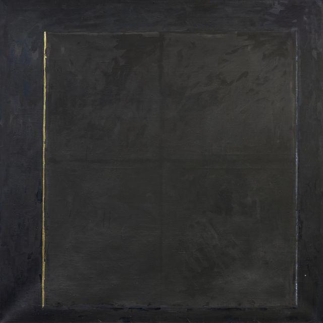 Paolo Serra, 'Senza Titolo', 1999, Koller Auctions