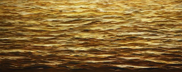 , 'View W.Y 1605,' 2019, Bill Lowe Gallery
