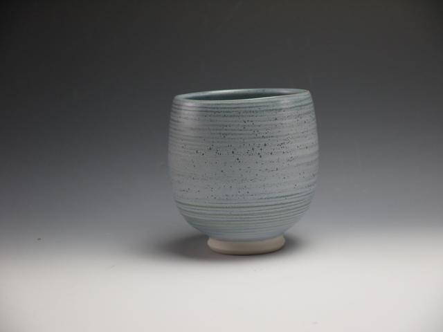 Daniela Abel, 'Lilac Yunomi', 2017, Cerbera Gallery