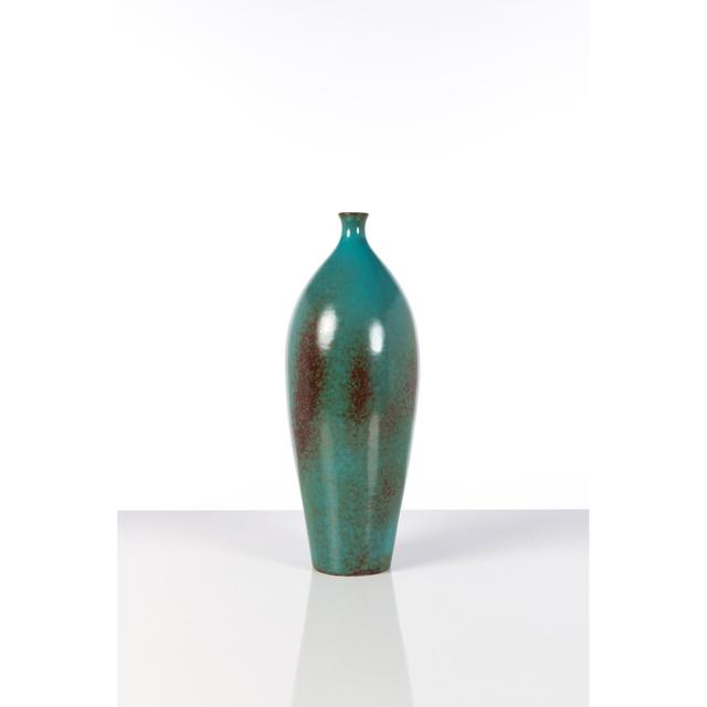 Suzanne Ramie, 'Vase', circa 1950, PIASA