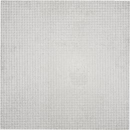 Sylvie Fleury, '6658 (Diamonds),' 2002, Phillips: New Now (December 2016)