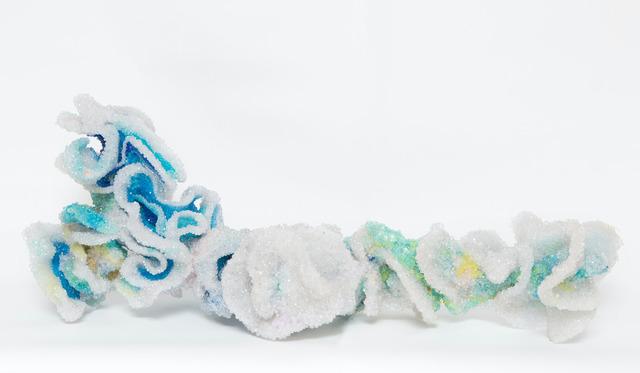 , 'Porcelina,' 2015, Nathalie Karg Gallery